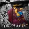Epic Photos - Australia